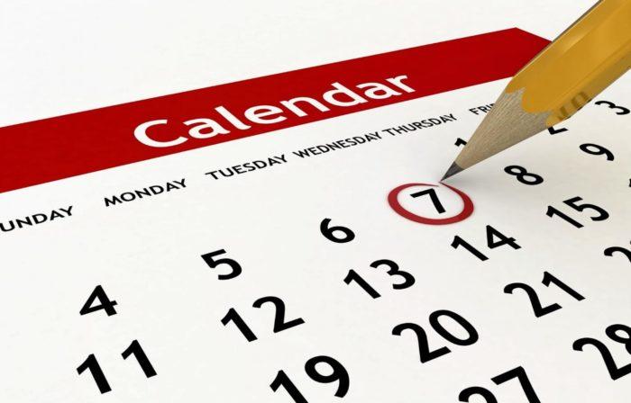 Calendar - saat terutang4