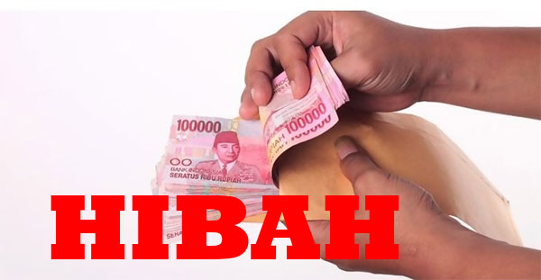 HIBAH-ILUSTRASI
