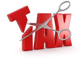bukan objek pajak