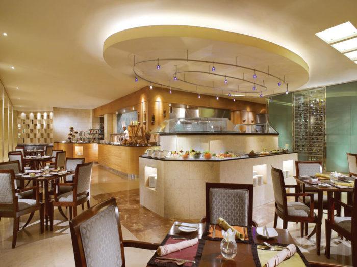 restaurants-0020-bogor1-standard