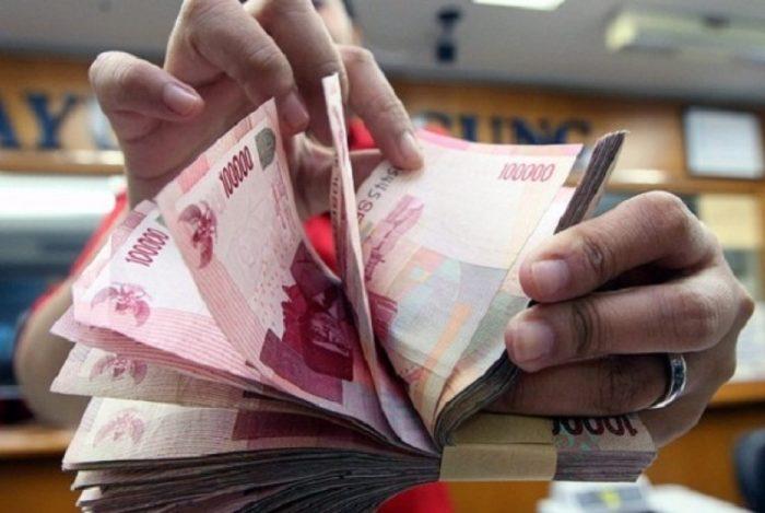uang pesangon1