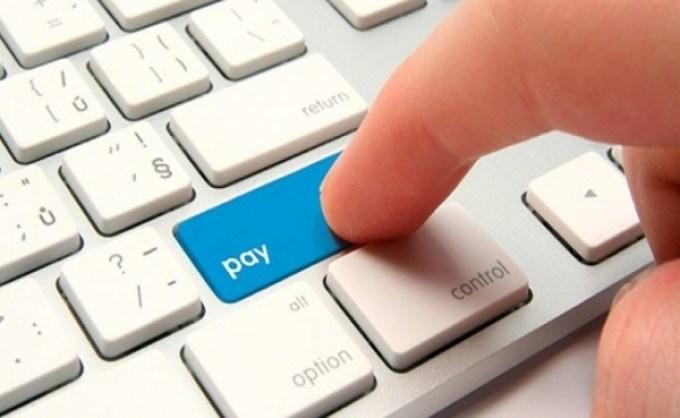 angsuran dan penundaan pembayaran