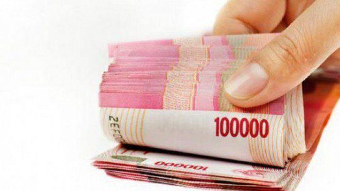 bonus insentif1