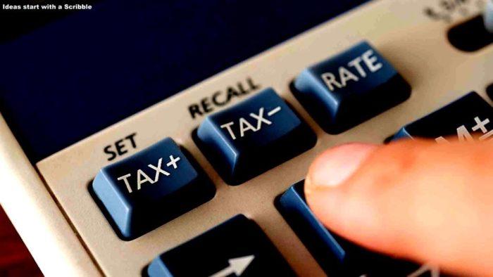 saat mulai kewajiban pajak