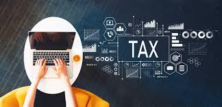 subjek pajak DN dan LN