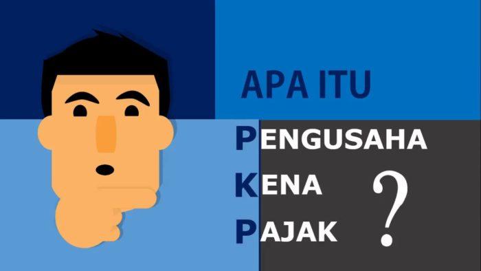 syarat pkp gambar1