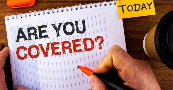 pemotongan pph pasal 26 atas premi asuransi ke luar negeri