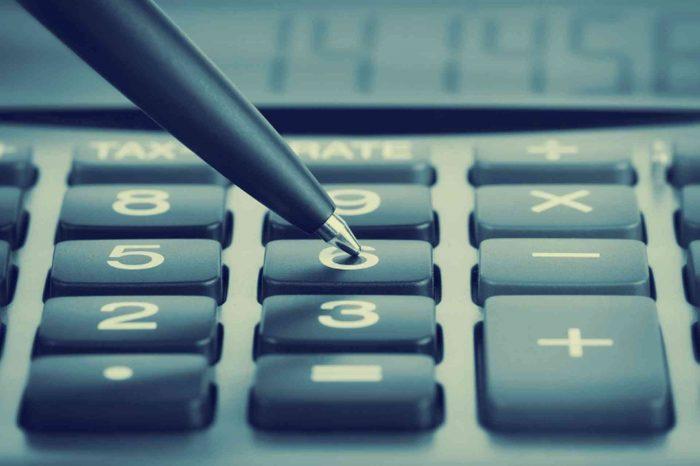 tarif PPh pasal 17 atau pasal 31 E