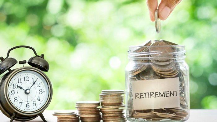 penghasilan dana pensiun