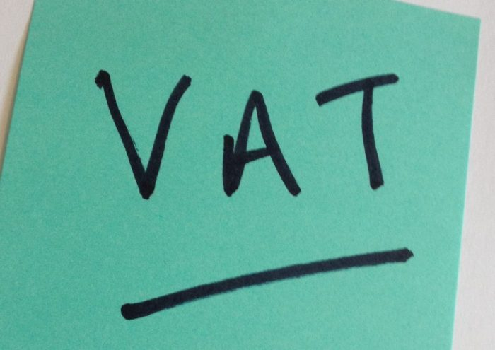 kode faktur pajak