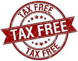Peraturan fasilitas tax holiday terbaru BKPM