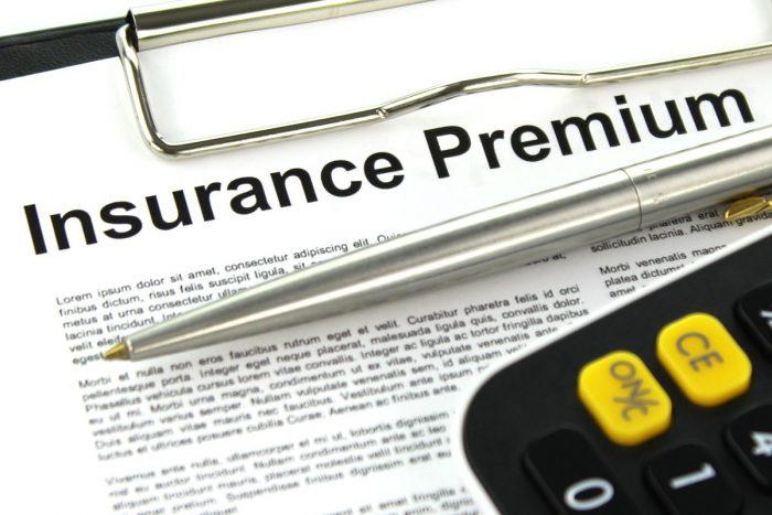 premi asuransi apakah dapat dibiayakan oleh perusahaan