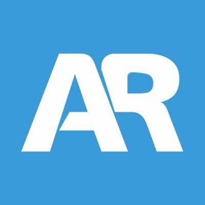 tugas dan fungsi AR (account representative)