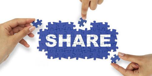 ketentuan pajak share swap