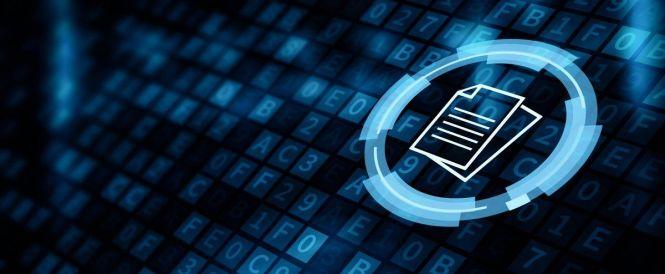 Tanda Tangan Elektronik Di Dokumen Elektronik ketentuan pajak ok